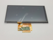 TomTom Go 60 - LCD Screen And Touch Screen Digitizer Glass photo 1