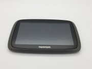 TomTom Go 400 - LCD Screen And Touch Screen Digitizer Glass photo 1