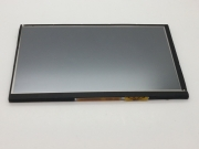 Garmin dezl 760LMT - LCD Screen And Touch Screen Digitizer Glass photo 1